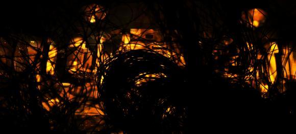 http://cri-me.cowblog.fr/images/flimuweb-copie-1.jpg