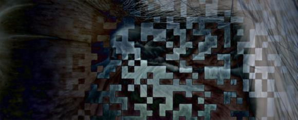 http://cri-me.cowblog.fr/images/liponene.jpg