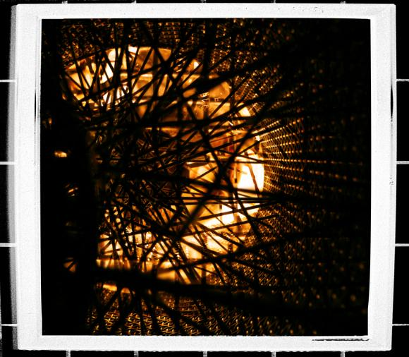 http://cri-me.cowblog.fr/images/photos/gnufalweb.jpg
