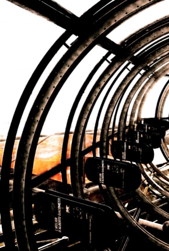 http://cri-me.cowblog.fr/images/tubulaire.jpg